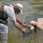 Training the Soft Dog