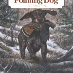 The Pointing Dog Journal 2019 November/December edition cover